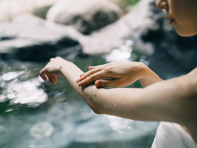 【遅めの夏休みを取られる方に◎】北海道遺産認定のモール温泉で溜まった疲れをリフレッシュ/2食付...