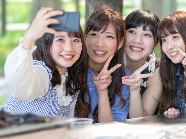 【みんなで泊まればグッとお得】<「⼥⼦会/グループ旅⾏」におすすめ>みんなを誘って⼗勝温泉旅/2⾷付...