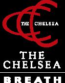 THE CHELSEA BRFEATH(ザ・チェルシーブレス)